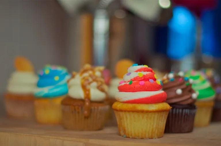 Cupcake Carnivale-2