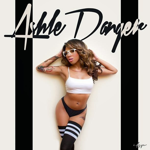 Tita Tuesday – Ashle Danger