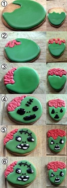 ciasteczka na halloween (3)