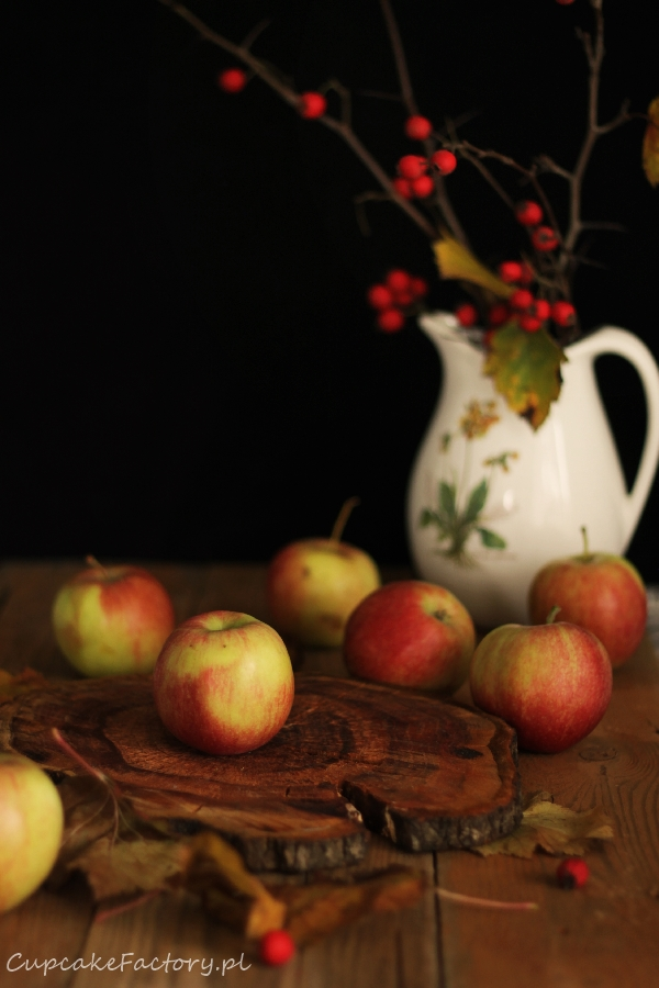 jablka03