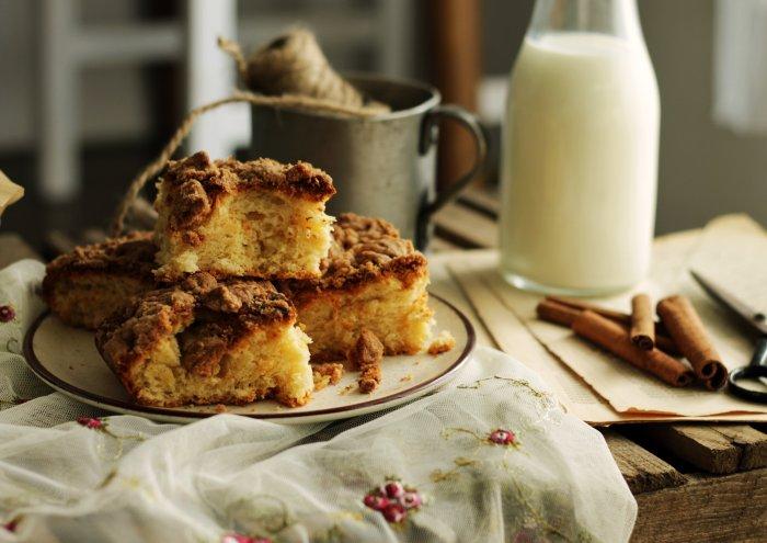 ciasto drozdzowe