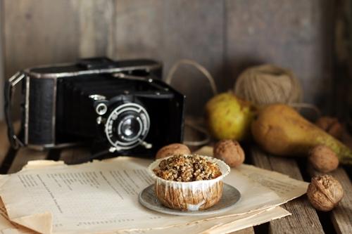 muffiny bezglutenowe2