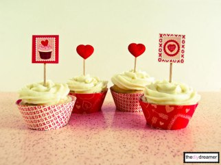 Cupcake-Wrapper-Topper