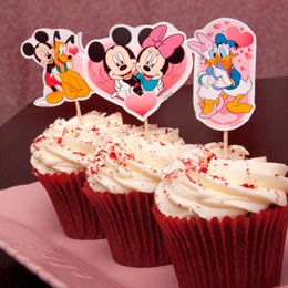 valentine-cupcake-toppers-printable-photo-260-fs-IMG_0073