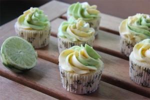 mountain-dew-cupcakes