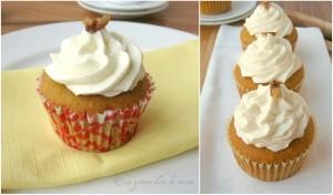 ButternutCupcakes