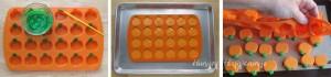 bake-mini-cheesecake-pumpkins-Halloween-food