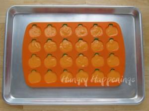 pumpkin-silicone-molds-cheesecake-pumpkins