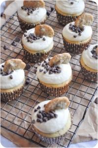 Milk+&+Cookies+Cupcakes-0122