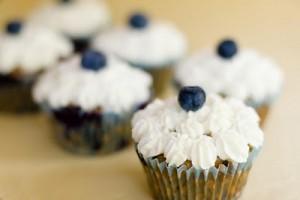 blueberry+cupcakes+1
