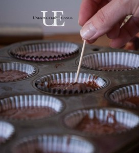 Salted-Milky-Way-Cupcakes-with-Chocolate-Bunny-Ears-1-3