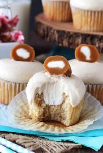 Caramel_Cream_Cupcakes7