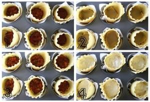 Lasagna-cups1
