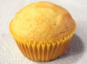 thanksgiving-caramelcopia-cupcakes-step1