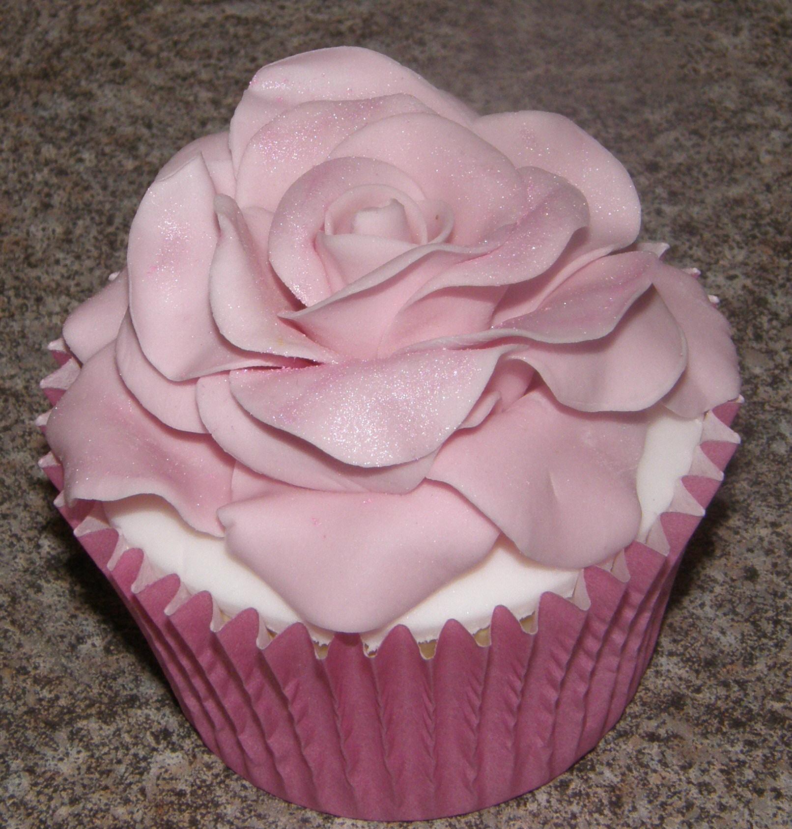 Cupcake IdeasCupcakes  shmupcakes   Cupcake Ideas