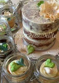 cupcakes2delite