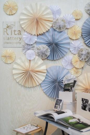 Rita Slattery Photography