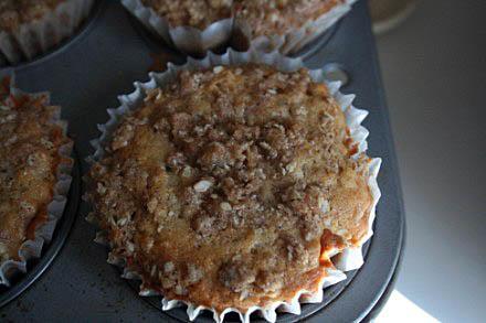 oatmeal-strawberry-muffin_edited-1