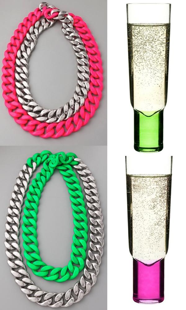 love nikki how to get eternal necklace