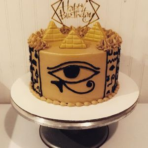 tort-egipetskiy