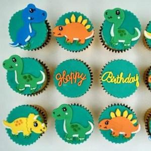 kapkeyki-s-dinozavrami