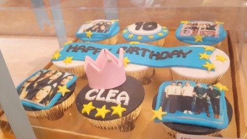 one-direction-5th-harmony-cupcake-nov