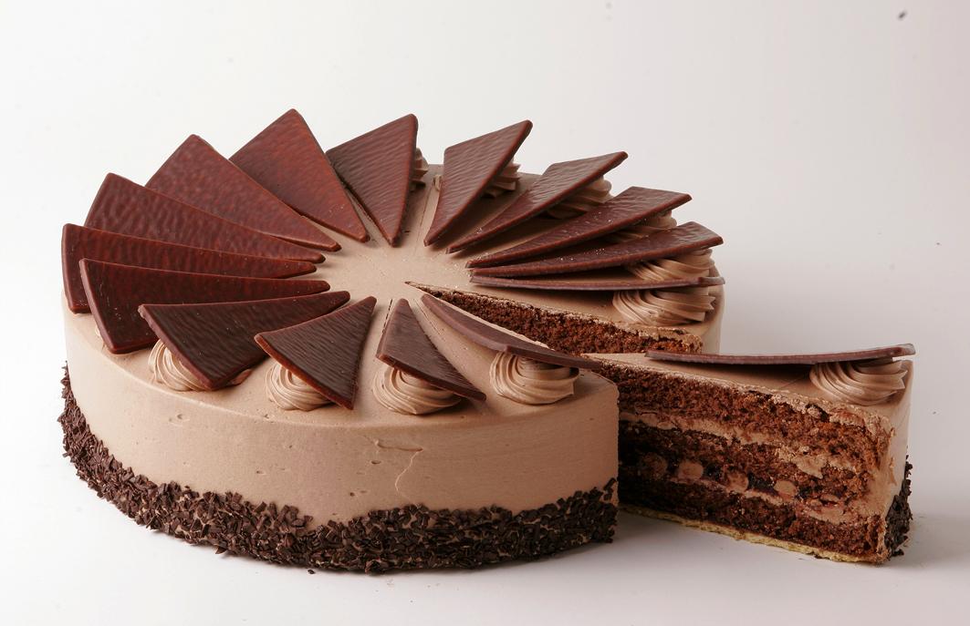 schokolade  Dlices