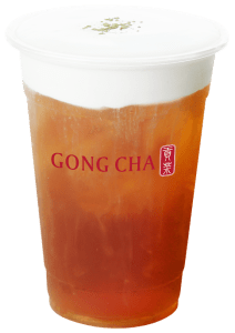 GC Winter Melon Milk