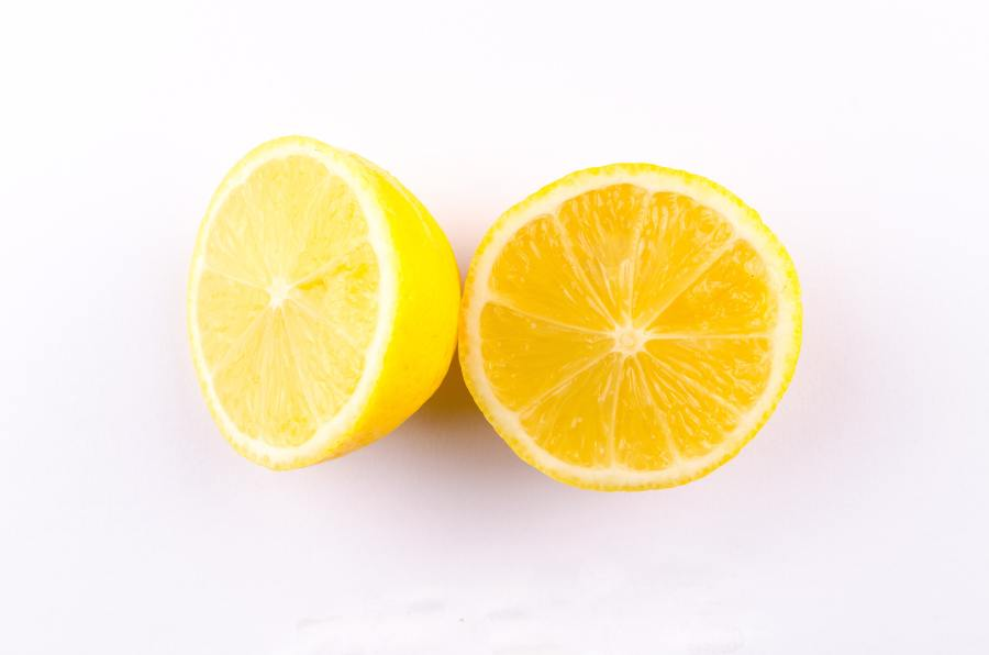 acid-bright-citrus-1414110