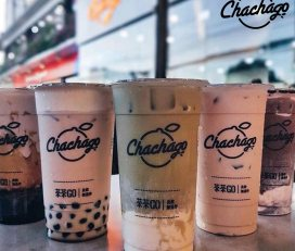 Chachago – Arcovia Branch