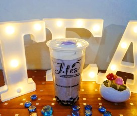 J.tea