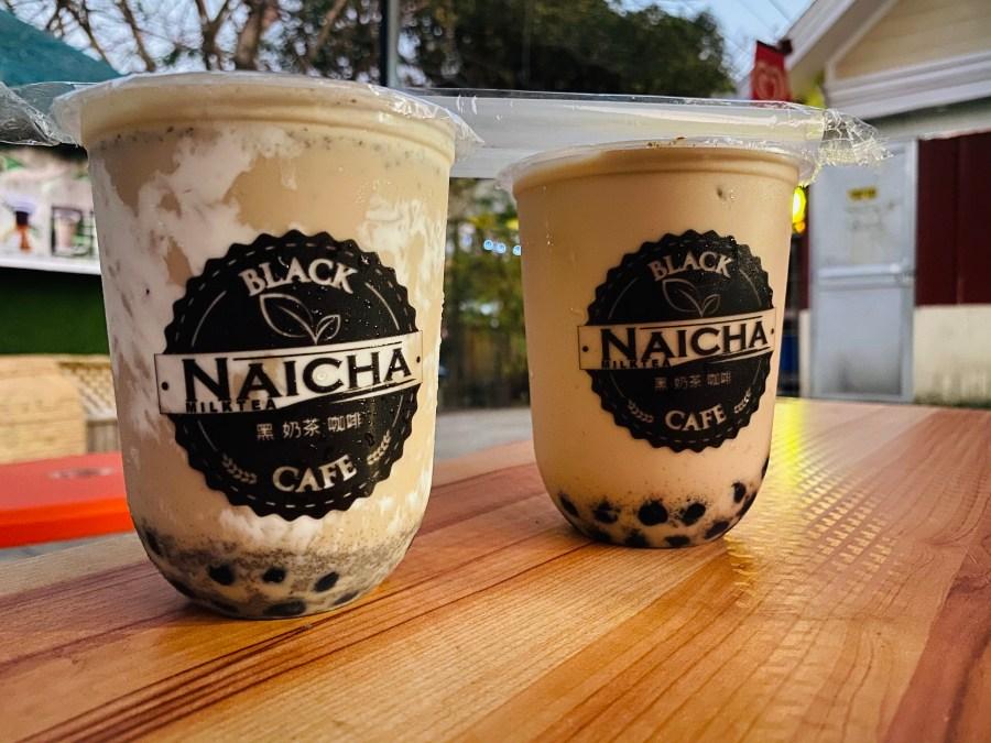 black naicha best sellers