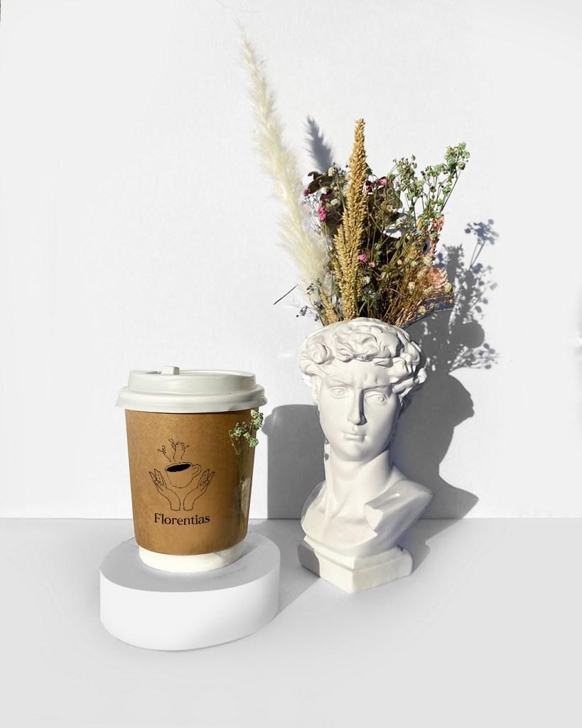 Florentias Coffee Shop