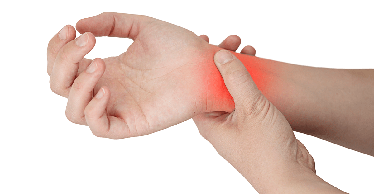 Repetitive Strain Injuries Canadian Union of Public