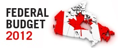 Job killing budget will hurt economy, drag down Canadian workers - image 0