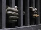 Free all political prisoners in Burma
