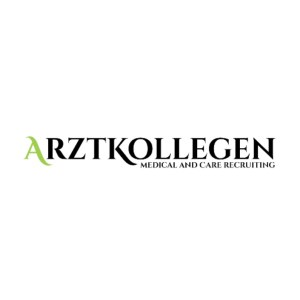 ARZTKOLLEGEN - Medical and Care Recruiting