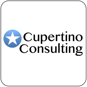Cupertino Consulting GmbH