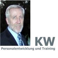 KW Personalentwicklung und Training