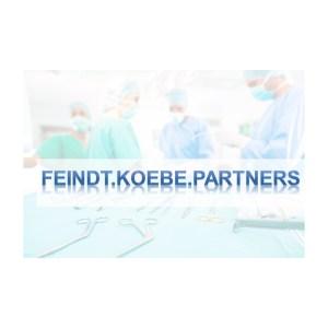 Logo Feindt Koebe Partners