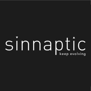 sinnaptic GmbH