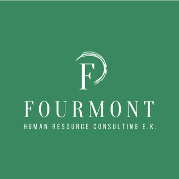 Fourmont