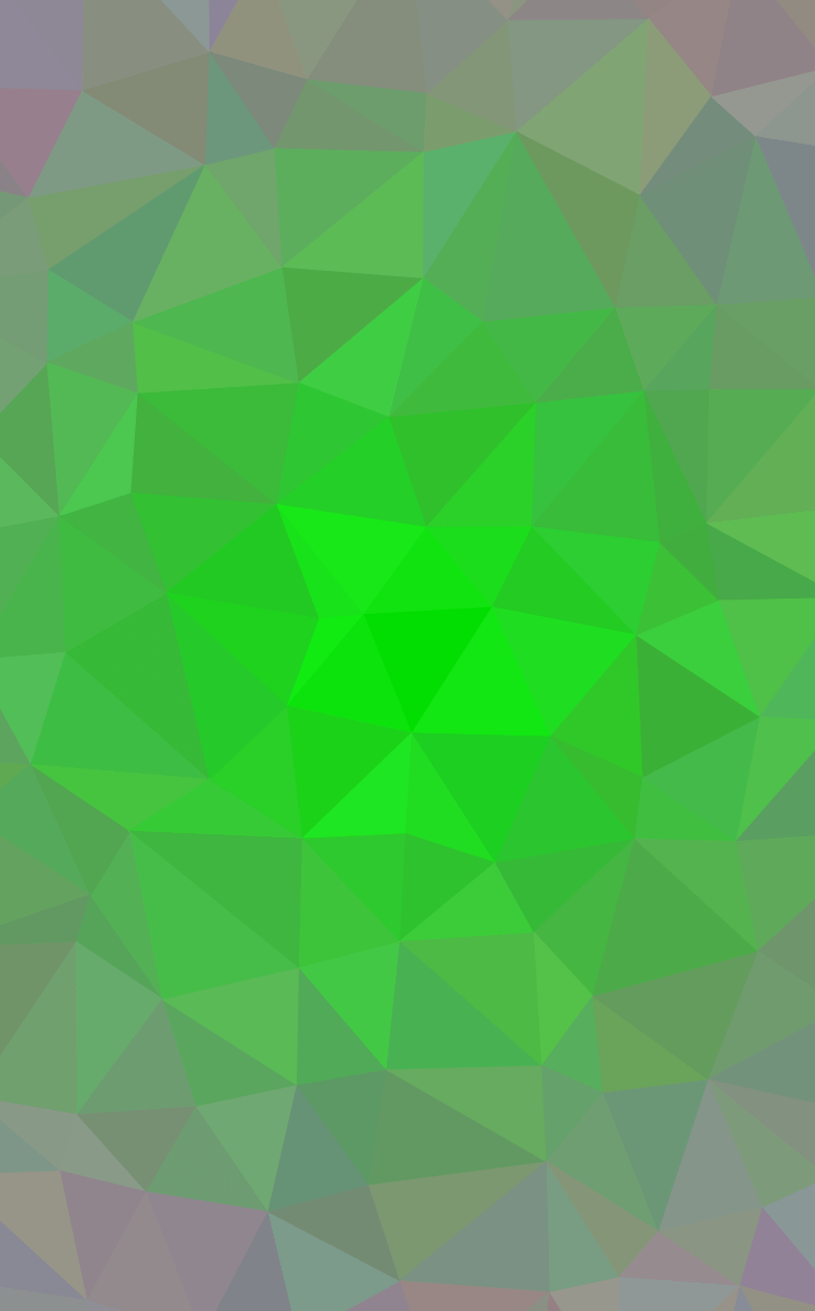Iphone X Wallpaper Notch Polygen Is An Awesome Polygon Wallpaper Generator For
