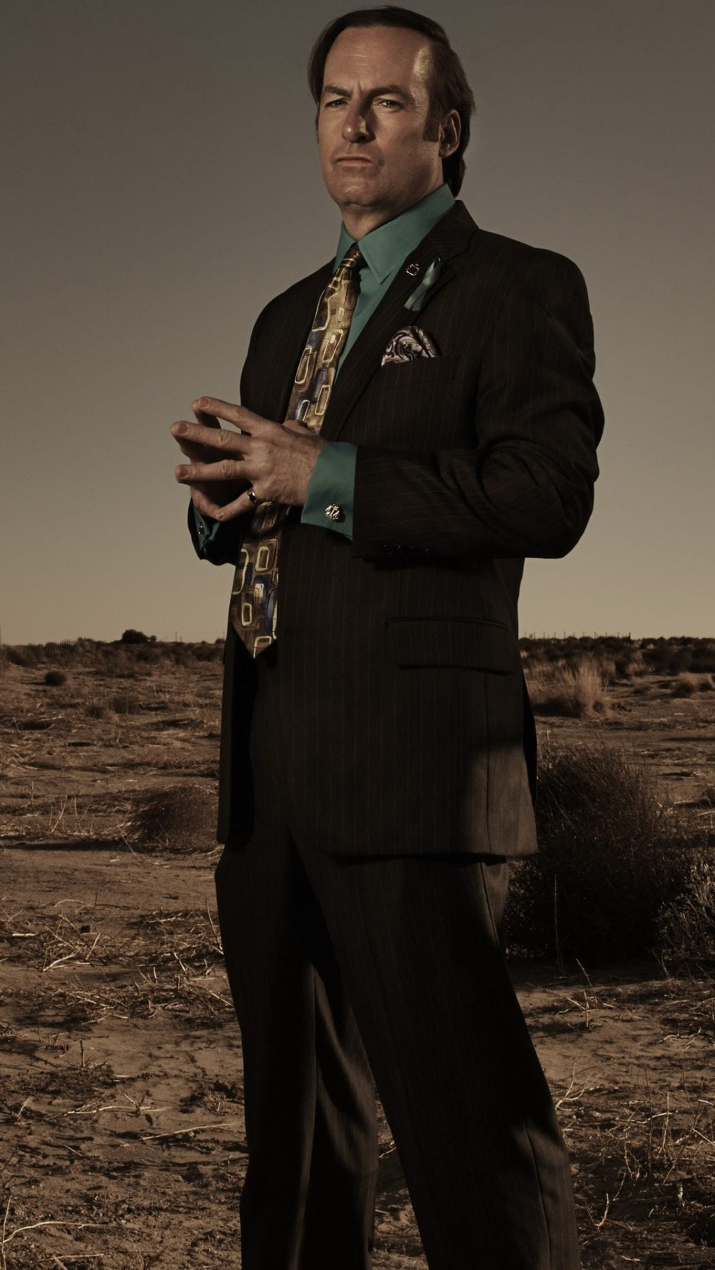 Breaking Bad Iphone Wallpaper Better Call Saul Wallpapers For Iphone And Ipad