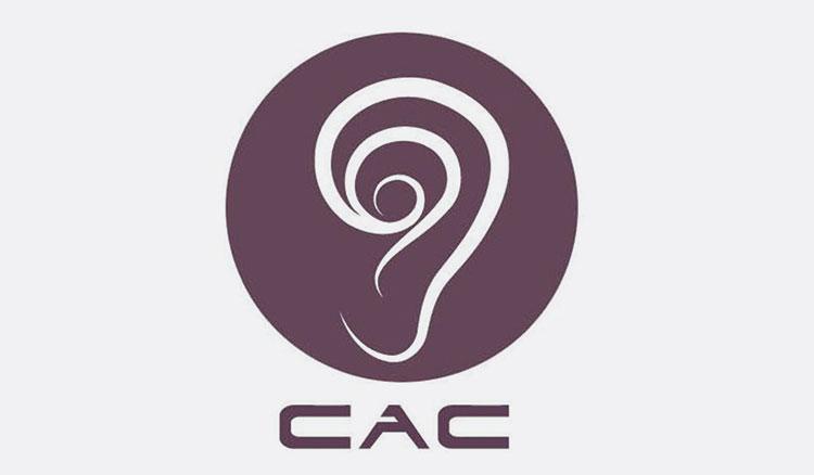 cac_im_01