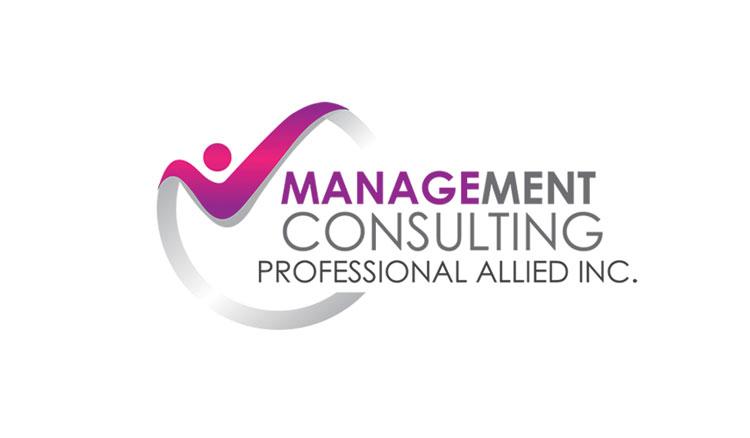 management_im_01
