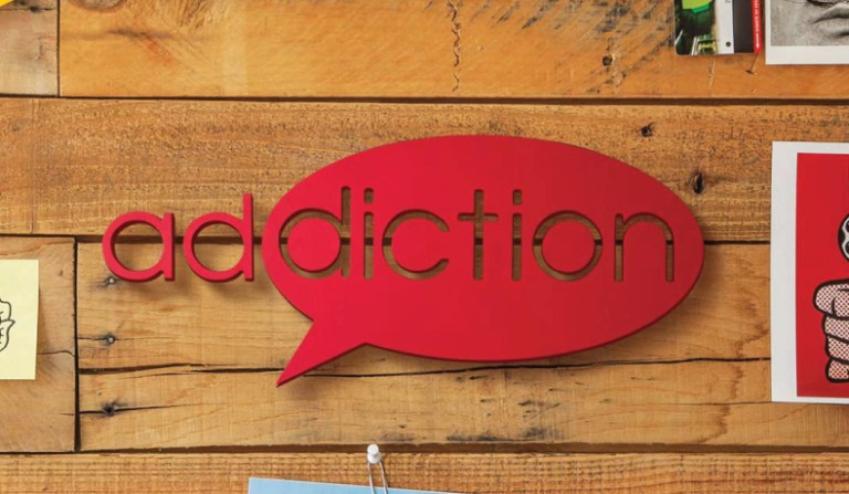 cupey_abril_addiction_bg
