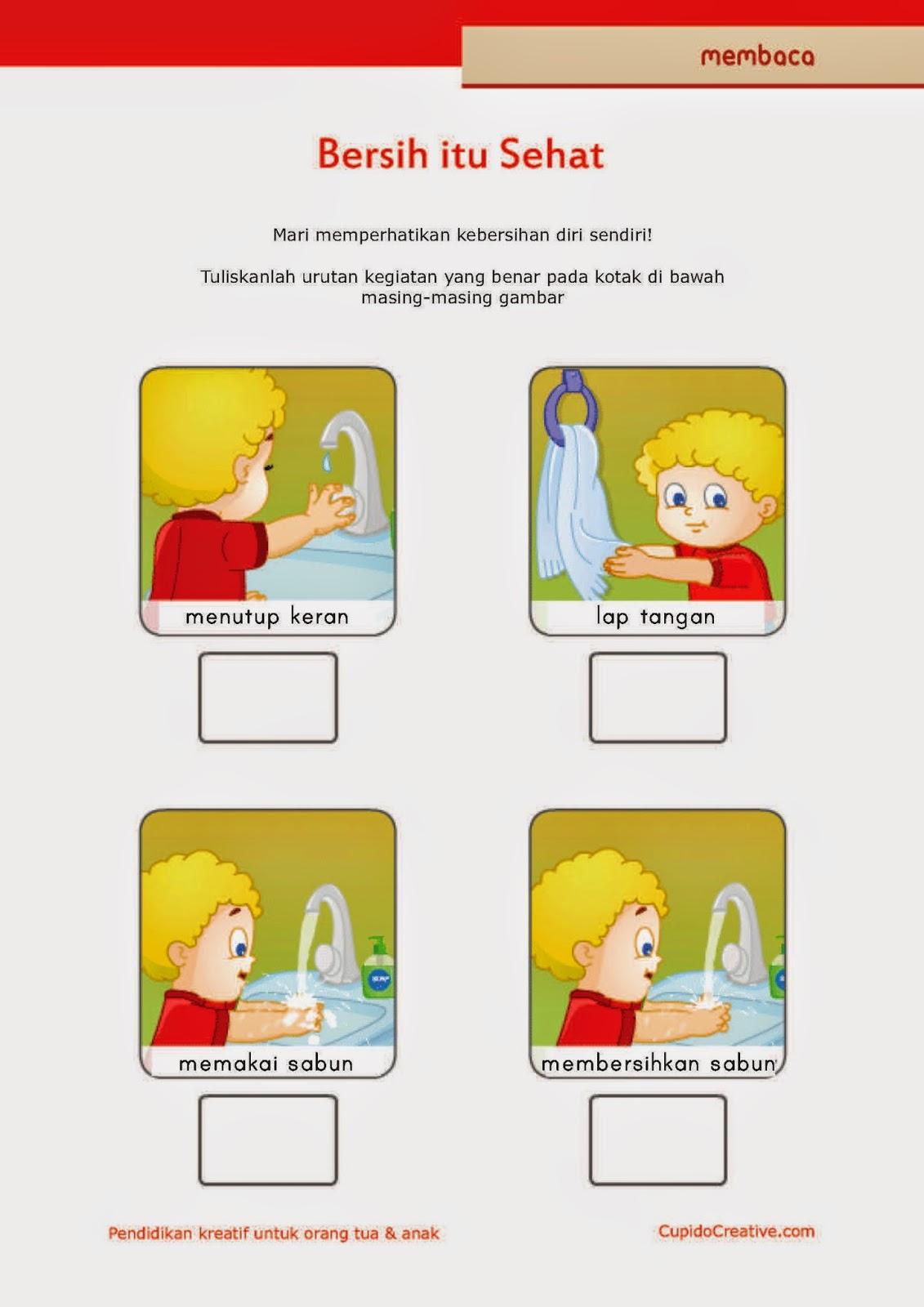 Worksheet Matematika Tk Printable Worksheets And Activities For Teachers Parents Tutors And Homeschool Families