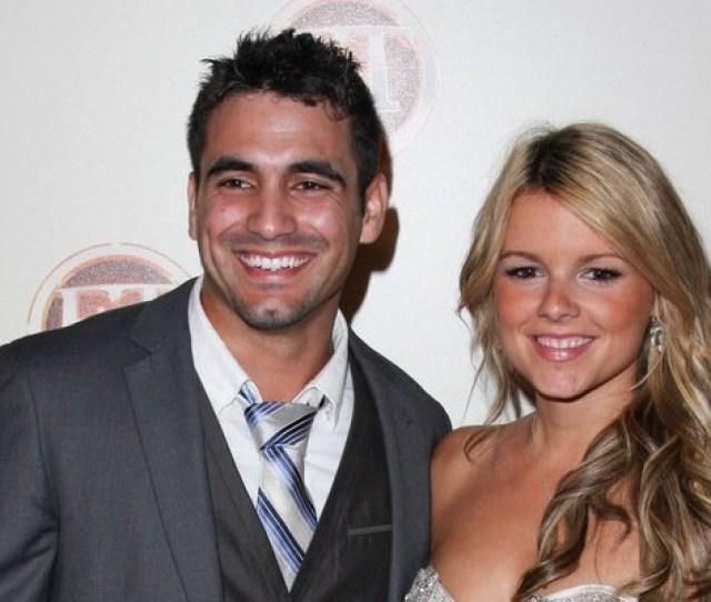 Cupids Pulse Article Celebrity News Bachelorette Alum Ali Fedotowsky Says Dating Roberto