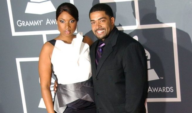 Cupid's Pulse Article: Celebrity Break-Up: Jennifer Hudson's Ex David Otunga Will Fight for Primary Custody of Their Son Post-Split